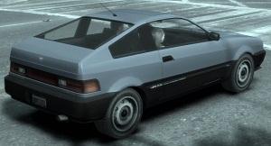 бесплатные машины для ГТА 4