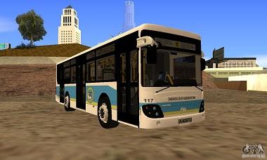 gta-sa-avtobus