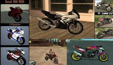 gta-sa-motocikly