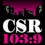 gta-sa-radio7